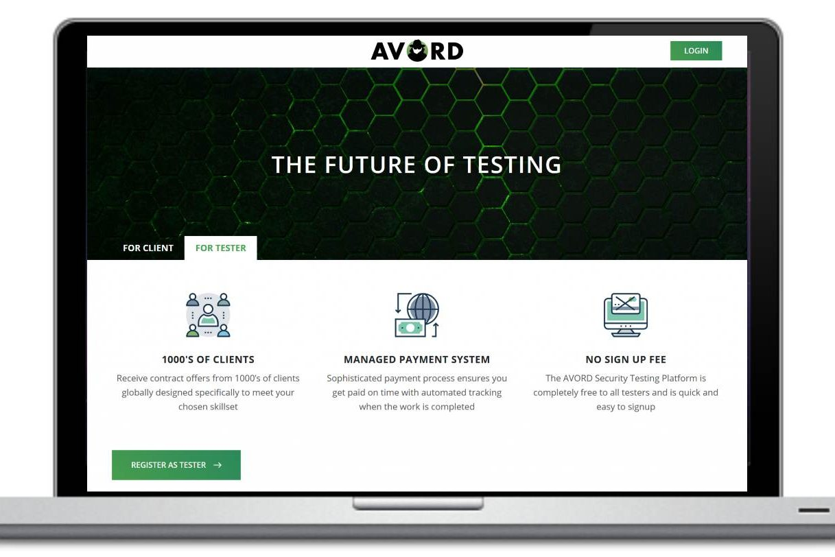 AVORD PROVIDES WORLD CLASS SOLUTIONS AND SERVICES